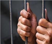 السجن 3 سنوات لقاتل شقيقه في حلوان