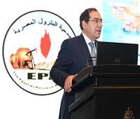 وزير البترول: فريق عمل لإعداد استراتيجية تحويل مصر إلى مركز إقليمى للطاقة