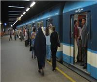 فى محاكمة سريعة.. حبس المتحرش بمحطة مترو السادات