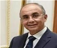 رئيس جامعة الزقازيق يهنيء الرئيس السيسى بالمولد النبوى الشريف