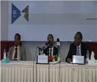 وزير سوداني: صياغة الدستور توفر مشاركة واسعة وضمان الاستقرار