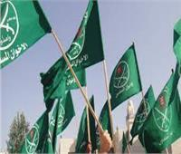 مفكر إسلامي: انقسام الإخوان ليس فكريا ولكن للسيطرة على الأموال التركية
