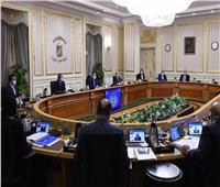 متحدث الحكومة يكشف أسباب قرار ترشيد الإنفاق لمدة 6 أشهر