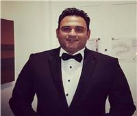 أكرم حسني: ندمان على اسم بنتى.. وأجهز لأغنية مع محمد منير