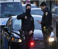 مصرع 3 أشخاص برصاص الشرطة في الولايات المتحدة