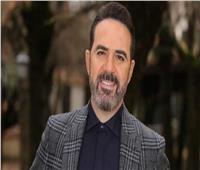 وائل جسار يحيي حفل مهرجان الموسيقى العربية في هذا الموعد