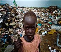 منحة من الحكومة الألمانية لدعم برنامج القضاء على الفقر في السودان