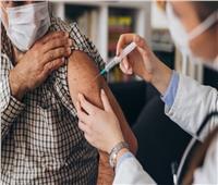متحدث الوزراء: 3.4 مليون موظف تلقوا التطعيم.. ومتبقي 123 ألف فقط