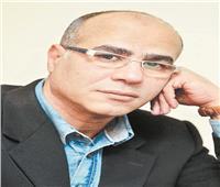إبراهيم عبد الفتاح: جيل الرواد فـخٌّ لأى شاعر عامية