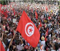 تكهنات بقرب تصنيف «حركة النهضة» التونسية منظمة إرهابية