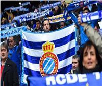 رئيس إسبانيول التنفيذي يكشف تجربة عودة الجماهير للدوري الإسباني