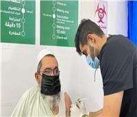 الصحة السعودية تحدد المستحقين للجرعة الثالثة من لقاح كورونا