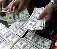 ننشر سعر الدولار في بداية تعاملات الاثنين 18 أكتوبر
