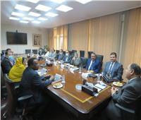 وزير المالية: الإصلاح الاقتصادي جعلنا أكثر قدرة على تحسين معيشة المواطنين