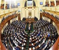 برلمانية توجه سؤالا للحكومة بشأن إهمال أول مشروع قانون مستقل للتشجير 