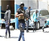 بعد خطف مجموعة من الأمريكيين.. «هايتي» تواجه أزمة جديدة