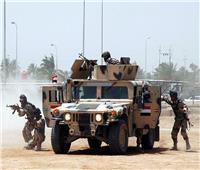 وزير الدفاع الأمريكي يؤكد التزام بلاده بأمن حلفائها الأوروبيين