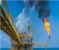 انخفاض أسعار الغاز في اوروبا بنسبة 48%
