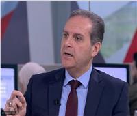 وزير الصحة الأردني يكشف آخر تطورات «شيجيلا»