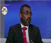 وزير الأوقاف السوداني: النبي «محمد» أسر الناس بأخلاقه وإنسانيته   فيديو