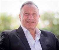 شوبير يكشف أول مرشح ضد الخطيب على رئاسة الأهلي
