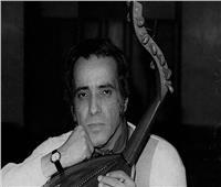بليغ حمدي.. «مطرود» من الجامعة ومعهد الموسيقى و«الإذاعة» لم تعترف به