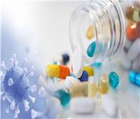 وزير الصحة اليوناني: توقعات بظهور أدوية جديدة لعلاج كورونا أوائل 2022