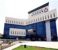 المؤسسة الوطنية للنفط في ليبيا تعلن عن اختفاء اثنين من موظفيها بطرابلس