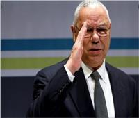 وفاة وزير الخارجية الأمريكي السابق بعد إصابته بفيروس كورونا