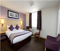 تأجيل دعوى إلغاء قرار الحد الأدنى لأسعار الغرف الفندقية لـ 20 أكتوبر