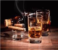 الكحول.. يزيد خطر الإصابة بالسرطان