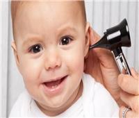 نصائح صحية للأطفال| علاجات منزلية لألم الأذن عند الأطفال