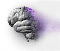 دراسة تكشف علاقة الكوليسترول بمرض الزهايمر
