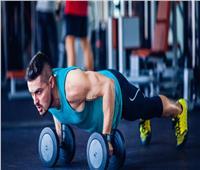 دراسة: هؤلاء الأشخاص قادرون على تحقيق اللياقة البدنية بشكل أسرع