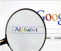التمرير المستمر.. خاصية جديدة عبر محرك البحث الأشهر «جوجل»