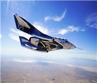 شركة سياحة مصرية تعلن عن تنظيم أول رحلة فضائية في مصر
