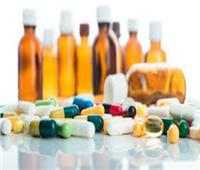احذر.. الاستخدام المفرطللمضادات الحيوية يزيد خطر الإصابة بالسرطان