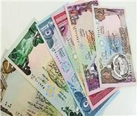 ارتفاع سعر الدينار الكويتي في ختام تعاملات اليوم 18 أكتوبر