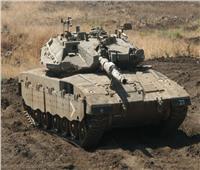 «ميركافا-2».. ما هي الدبابة التي استغنى عنها الجيش الإسرائيلي؟