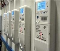 الكهرباء: نقص العدادات الكودية شائعة انتشرت على السوشيال ميديا