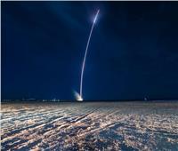 صدمة في البنتاجون من الصاروخ الصيني «المرعب»