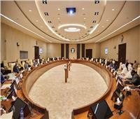 مجلس الوزراء السوداني يعلن تشكيل «خلية أزمة» لمعالجة الوضع الراهن