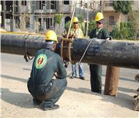 تحذير هام من «البترول» لسكان القاهرة الجديدة ومدينة الرحاب