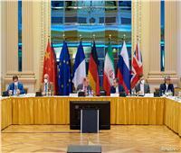طهران: لا نضع شروطا مسبقة لعودة المفاوضات النووية