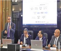العناني: إعادة تقييم 425 منشأة فندقية وفقاً لمعايير التصنيف الجديدة