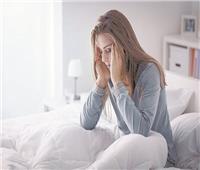 دراسة تؤكد الإفراط في استخدام الكمبيوتر يُسبب نقص النوم