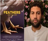 فيلم «ريش» يقدم صورة المجتمع المصرى بشكل مسىء.. والمخرج يعترف