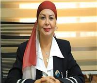 برلمانية تعلق على اعتداء شخص على زوجته في الإسكندرية  فيديو
