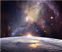 علماء: الأرض داخل «نفق عملاق» يصل إلى «نهاية الكون» |فيديو