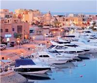 تعرف على محاور تنفيذ استراتيجية جذب «سياحة اليخوت»
